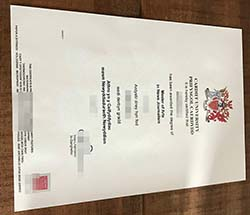 How to Purchase Fake Cardiff University Degree Certificate