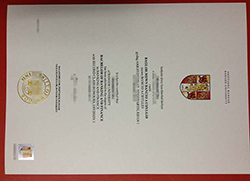 Where to Make Bangor University Fake Diploma Certificate