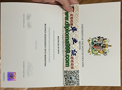 Where to Buy Fake University of the West of England Diploma Online