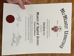 Do You Need A McMaster University Fake Diploma