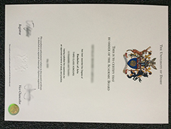 Where can I the Securely Buy Fake University of Derby Diploma?