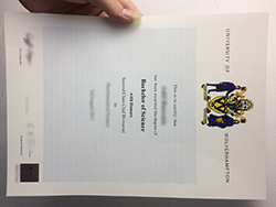 Buy University of Wolverhampton Fake Diploma&Transcript