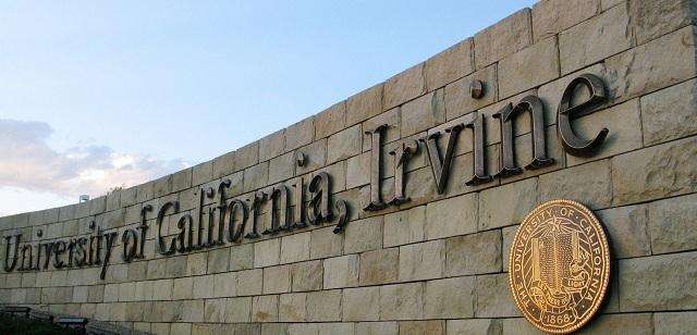 Which campuses of the University of California,