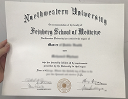 Your Key To Success:  Buy Fake Northwestern University degree Online