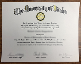 Buy The Fake University of Idaho Degree Online.