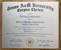 I am interested in buying a fake diploma from Texas A&M University–Corpus Christi. TAMUCC Degree.