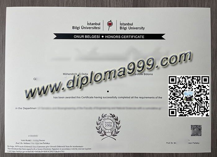 Where Can I Buy A Fake Diploma From Istanbul Bilgi University? İstanbul Bilgi Üniversitesi Diploması.